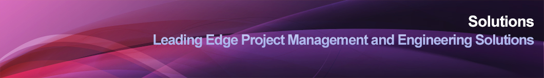 Solutions - Leader of IT Project Management Platforms